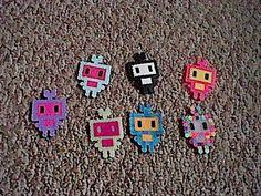 Google Image Result for http://www.deviantart.com/download/299719176/robots_perler_beads_creations_by_anime__boy-d4yg0so.jpg
