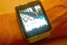 Your Android Wear smartwatch can now trigger an Android camera from afar