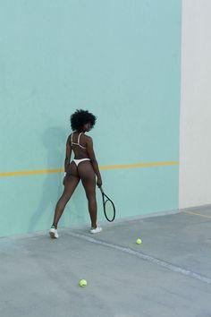 Golden Queen - freexmoney: eddy photo by andré pessoa Brown Skin, Dark Skin, Black Girl Magic, Black Girls, Black Man, My Black Is Beautiful, Beautiful Women, Afro, African Beauty