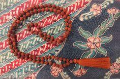 Friendship Bracelets, Accessories, Jewelry, Bijoux, Jewlery, Jewels, Jewelery, Jewerly, Friend Bracelets