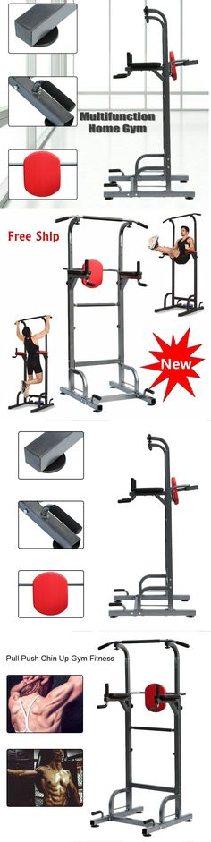 Inspirational Chuck norris Exercise Machine Ebay