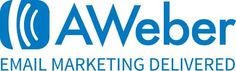 """Awesome ! AWeber Introduces """"A History of Email Changes"""" Website; Helps Email Marketers Stay Informed on Updates Announced by Top Email Clients  <div class=""""ftpimagefix"""" style=""""float:left""""><a target=""""_blank"""" href=""""http://www.prnewswire.com/news-releases/aweber-introduces-a-history-of-email-changes-website-helps-email-marketers-stay-informed-on-updates-announced-by-top-email-clients-275288771.html""""></a></div><p>CHALFRONT, Pa., Sept. 16, 2014 /PRNewswire/ -- Platform updates from email clients…"""