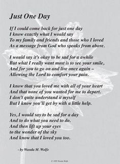 In honor of GRAN MADRE. I did not get the honor to meet you before you left to the skies. No chance to see you with my own eyes. I know you were precious yes indeed. For my Luna Queen is still in need , of  your glorious presence ...... AMOR❤