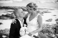 Playa del Carmen, WeddingDayStory, Destination Wedding Photography in Mexico, Costa Rica and Dominican Republic. Celebrating the Simple Romance of Weddings in the Sun. Visit us! www.weddingdaystory.com
