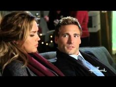 Hallmark - A Bride For Christmas   - #FULL #MOVIE www.youtube.com/antonpictures #happy #birthday #Watch #FREE