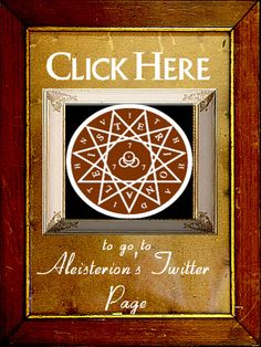 The Holy Thelemic Church | The Culture of Atheosis