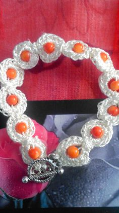 Ava Design Biju by Adriana Vaduva: Bratari Silky way