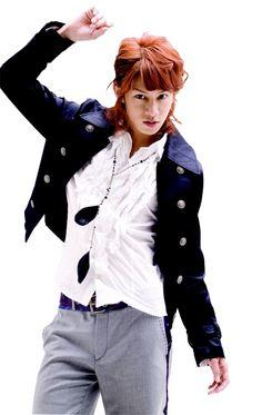 Super Junior - Super Junior05 TWINS Heechul