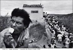 Tiago Santana.  A imagem incomum: a fotografia dos atos de fé no Brasil