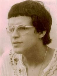 hector lavoe All Star, Musica Salsa, Salsa Music, Oliver Twist, Puerto Ricans, My Heritage, My People, Art Music, Singer