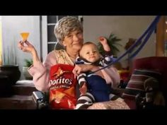 FUNNIEST COMMERCIAL 2016!!!