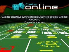 online spielothek kostenlos