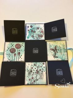 mini album 6
