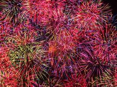 長岡花火 2015.08.03 fireworks at nagaoka