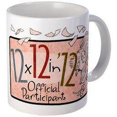 12_x_12_official_participant_mug