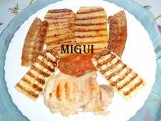 http://lacocinademiguiyfamilia.blogspot.com.es/2012/05/parrillada-de-carne-y-de-verduras.html