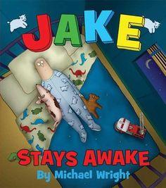 srp 2012 bedtime theme