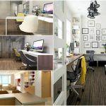 http://vtvnhadat.com/office-tel/can-ho-officetel-hongkong-tower-duoi-goc-nhin-chuyen-gia.html