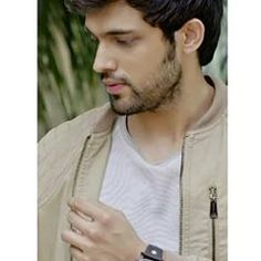 We try to hide our feelings , But we forgot that our eyes speak as well ! Dear Crush, My Crush, Anurag Basu, Crush Pics, Niti Taylor, Dulhan Mehndi Designs, Cody Christian, Cute Love Couple, Cute Photography