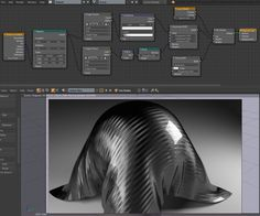 Cycles tests - the new blender CPU/GPU renderer of awesomeness - Page 213