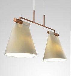 Home - Global Lighting