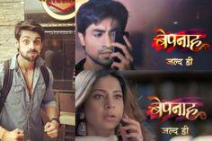 43 Best teleshowupdates - Indian Serial Written Updates