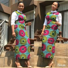 styles- Ankara Fashion: Checkout These Creative Latest women Ankara styles: unique Ankara styles - photo African Maxi Dresses, Latest African Fashion Dresses, African Print Fashion, African Attire, African Wear, Ankara Fashion, Unique Ankara Styles, Ankara Gown Styles, Ankara Gowns