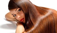Long, luscious and shiny hair is desirable by all females because such silky hair adds a glamorous touch to their beauty. Shampoo Natural, Jojoba Shampoo, Clarifying Shampoo, Hair Shampoo, Argan Oil, Pelo Natural, Natural Face, Home Remedies For Hair, Hair Remedies