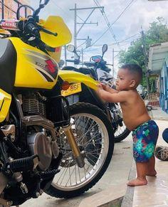 Dr 650, Motorcycle, Bike, Motorbikes, Gun Closet, Bicycle, Motorcycles, Bicycles, Choppers