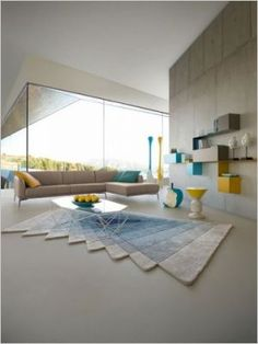 1000 images about roche bobois on pinterest modern sofa sofas and living - Etagere roche bobois ...