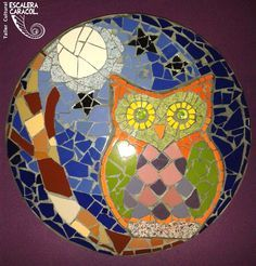 pinterest mosaiquismo - Saferbrowser Yahoo Image Search Results
