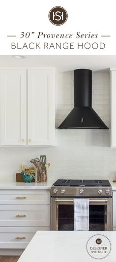 7 best black range hood images diy ideas for home design rh pinterest com