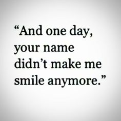 New quotes love hurts one day heart Ideas Hurt Quotes, Badass Quotes, New Quotes, Mood Quotes, Crush Quotes, Life Quotes, Inspirational Quotes, Funny Quotes, The Words