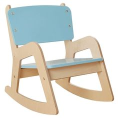 Millhouse Kids Rocking Chair From Argos | Childrenu0027s Chairs | Childrens  Room | PHOTO GALLERY |