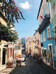 Places To Travel, Travel Destinations, Places To Visit, Visit Brazil, Les Continents, Brazil Travel, Brazil Vacation, Destination Voyage, South America Travel