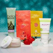 Take a look at Complete Refresh: Skin Care on zulily today!