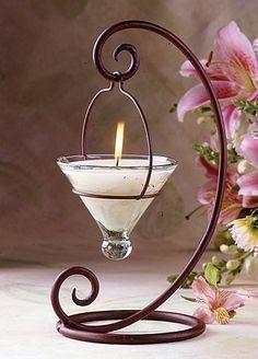 Resultado de imagen para #artesanias en hierro forjado camas candelabros muebles #artesaniasenhierro
