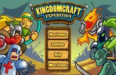 Kingdomcraft
