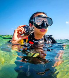 83 Best 0 Buoyancy images in 2019  dd7d2a8ff