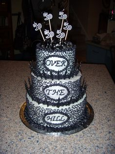 1000 Images About Manly Birthday Cakes On Pinterest