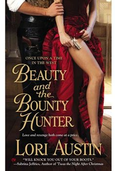 #Wal-Mart.com USA         #Valentine Gifts Idea     #Beauty #Bounty #Hunter: #Once #Upon #Time #West    Beauty and the Bounty Hunter: Once Upon a Time in the West                    The eldest of three sisters who run a discreet matchmaking service in Edwardian London                  http://www.seapai.com/product.aspx?PID=6158264