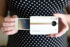 The Polaroid Z2300 - wantz