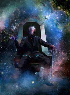 HEX the God of the entire Universe in the LMS Killerbook of a bounty hunter comic – Cyberpunk Gallery Dark Fantasy Art, Fantasy Artwork, Fantasy Kunst, Dark Art, Character Concept, Character Art, Concept Art, Arte Obscura, Sci Fi Art