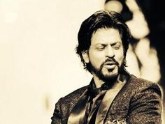 """""""Thanx for the 6 mil. Our love goes beyond numbers. Wish you all happiness beyond count & love beyond measure. Shahrukh Khan Raees, Jackson Movie, King Of My Heart, Anushka Sharma, Indian Film Actress, Ranbir Kapoor, Hrithik Roshan, Michael Fassbender, Bollywood Stars"""