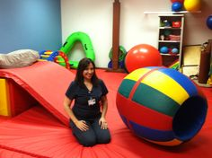 The Truth About Sensory Integration Therapy… SI vs Sensory Strategies