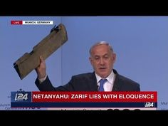 Netanyahu: 'We Will Act if Necessary...Against Iran Itself'  | United with Israel