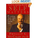 Self Matters, by P. McGraw.