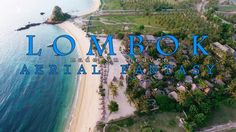 Lombok Aerial Fantasty - Made in Heaven