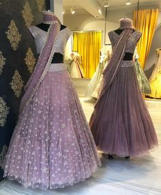 Call/Whatsapp: 7802885280 Kinas Designer present this fully custom made in We are offering fully Hand Made, Zardosi Work bridal collection at the best price. Buy this latest Bridal Lehenga Choli collection at Half Saree Lehenga, Lehnga Dress, Bridal Lehenga Choli, Indian Lehenga, Anarkali, Sari, Floral Lehenga, Lehenga Wedding, Lehenga Style