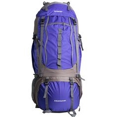 383325a164d8 456 Best Womens hiking backpack images in 2017 | Hiking backpack ...